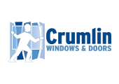 Crumlin Windows & Doors Digital Business Card